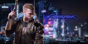 Cyberpunk 2077 [STEAM аккаунт]