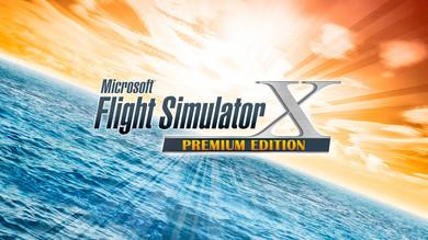 Microsoft Flight Simulator Premium [Microsoft аккаунт] + ОНЛАЙН