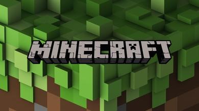 Minecraft на iPhone / iPad / iPod