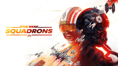 Star Wars: Squadrons [Origin] аккаунт