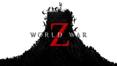 WORLD WAR Z [Epic Games] Аккаунт