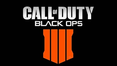 Call of Duty Black Ops 4 [Battle.Net аккаунт]