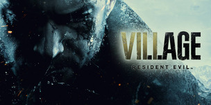 Resident Evil Village — Deluxe (Steam аккаунт) 🔥ГАРАНТИЯ