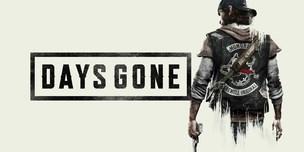 Days Gone (Steam активация) ⭕ Offline 🔥ГАРАНТИЯ