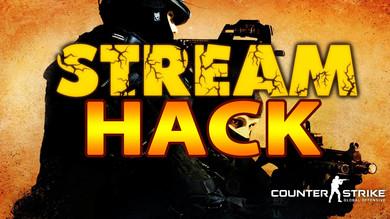 StreamHack для CS: GO | 14 дней