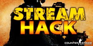 StreamHack для CS: GO | 90 дней
