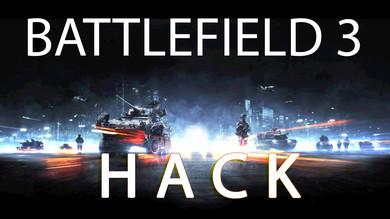 BATTLEFIELD 3 Hack | 30 дней