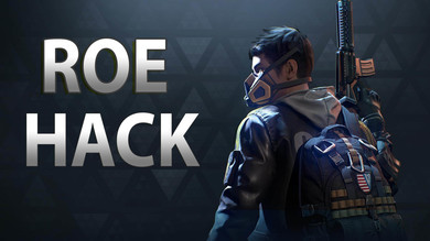 Ring of Elysium CFF-Hook | 30 дней