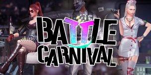 Battle Carnival CFF-Hook [RU Version] | 30 дней