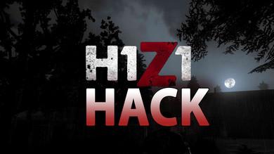 SteelHook H1Z1 by CFF | 30 дней