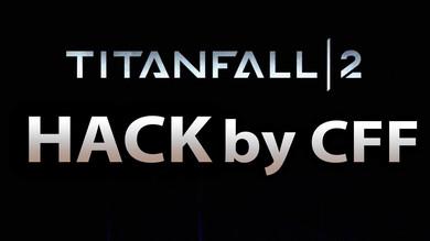 TITANFALL 2 HACK | 30 дней