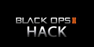 EHO for CoD: Black Ops 2 | 30 дней
