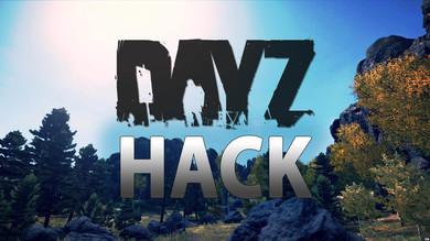 DayZ:Standalone CFF-Hook TE | 30 дней