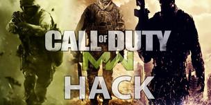 HungerHook Full Call of Duty 4 | 30 дней
