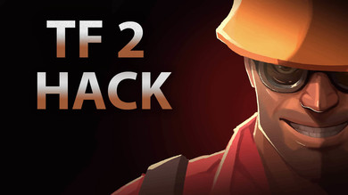 Team Fortress 2 Hack | 30 дней