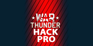 WarThunder CFF-Hook [PRO VERSION]