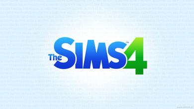 SIMS 4 [аккаунт]