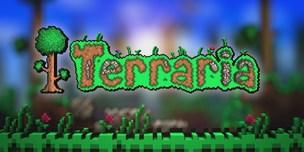 Terraria | КЛЮЧ
