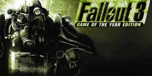 Fallout 3: Game of the Year Edition | КЛЮЧ