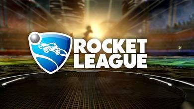 Rocket League (Steam аккаунт)
