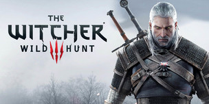 The Witcher 3: Wild Hunt | ORIGIN