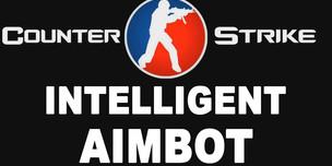 CS 1.6 чит Intelligent Aimbot | 1 месяц
