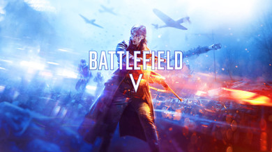 Battlefield V Standart Edition