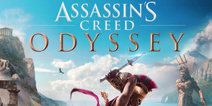 Assassin's Creed: Odyssey