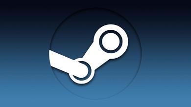 Аккаунт Steam без ЛИМИТА ( Потрачено 5$+ ) - Лимита НЕТ