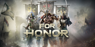 For Honor (UPLAY Ключ)