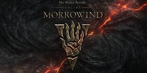 The Elder Scrolls Online - Morrowind Ключ
