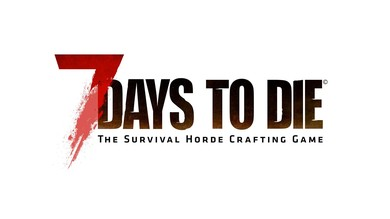 7 Days to Die КЛЮЧ