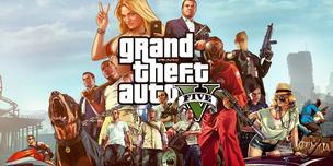 Grand Theft Auto V | Social Club