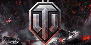 WoT 27к боев Stage II + 60TP + TVT50 + Grile15 (20 топ)