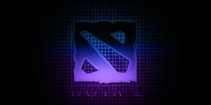 DOTA 2 аккаунт | 1 Solo MMR (Exclusive)