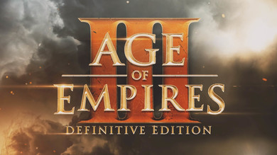 Age of Empires III Definitive [STEAM | Оффлайн]